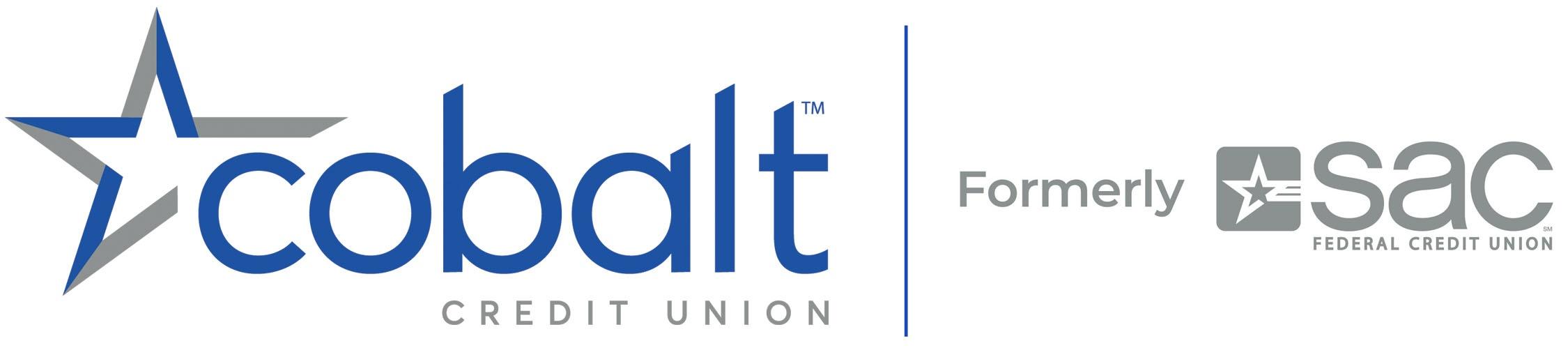 SAC Federal Credit Union Logo