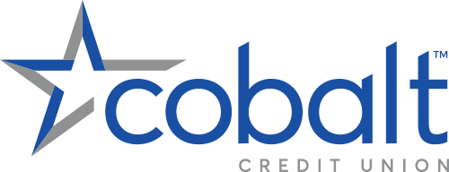 www.cobaltcu.comsitesdefaultfilesheader-logo-2_@2X
