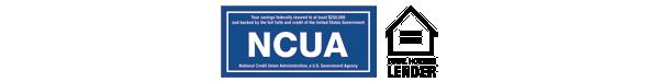 NCUA-EHL_logos_600x75