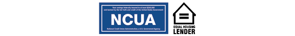 Cobalt Credit Union is federally insured by the NCUA and an Equal Housing Lender.